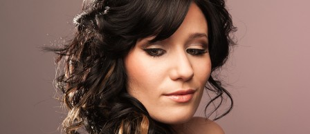 Hair & make-up for special occasions